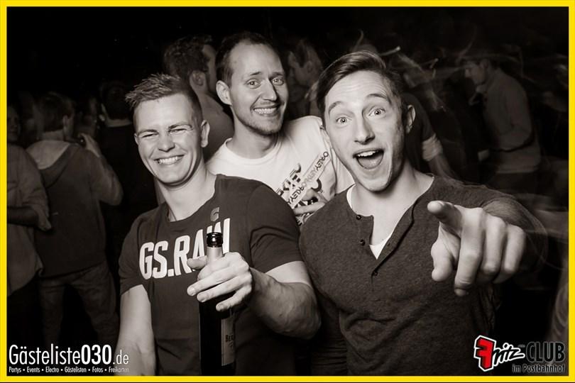 https://www.gaesteliste030.de/Partyfoto #30 Fritzclub Berlin vom 07.02.2014