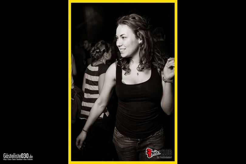https://www.gaesteliste030.de/Partyfoto #42 Fritzclub Berlin vom 07.02.2014