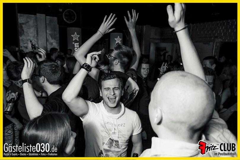 https://www.gaesteliste030.de/Partyfoto #26 Fritzclub Berlin vom 08.02.2014