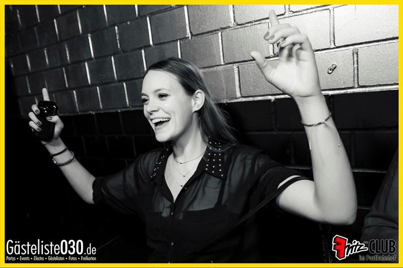 https://www.gaesteliste030.de/Partyfoto #36 Fritzclub Berlin vom 08.02.2014