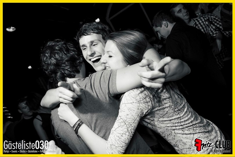 https://www.gaesteliste030.de/Partyfoto #5 Fritzclub Berlin vom 08.02.2014