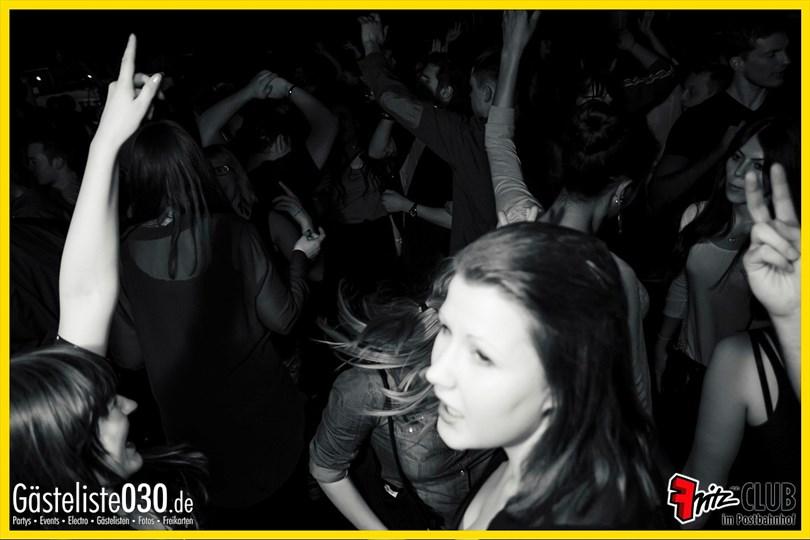 https://www.gaesteliste030.de/Partyfoto #55 Fritzclub Berlin vom 08.02.2014