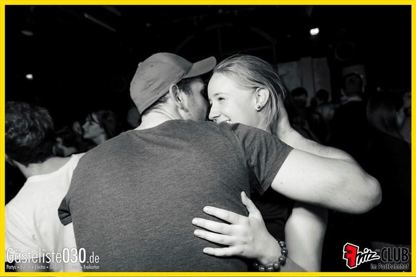 https://www.gaesteliste030.de/Partyfoto #48 Fritzclub Berlin vom 08.02.2014