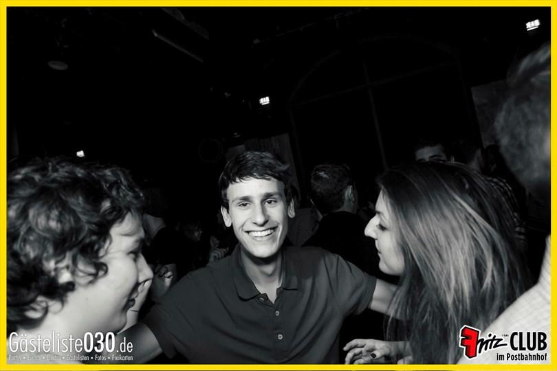 https://www.gaesteliste030.de/Partyfoto #64 Fritzclub Berlin vom 08.02.2014