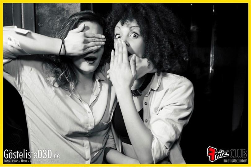 https://www.gaesteliste030.de/Partyfoto #6 Fritzclub Berlin vom 08.02.2014