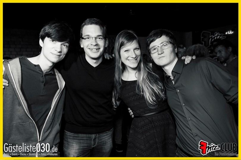 https://www.gaesteliste030.de/Partyfoto #30 Fritzclub Berlin vom 08.02.2014