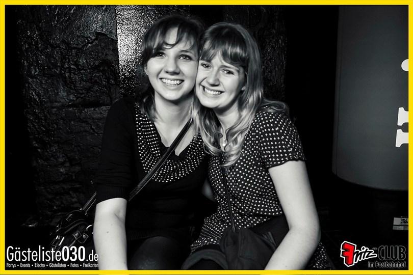 https://www.gaesteliste030.de/Partyfoto #20 Fritzclub Berlin vom 08.02.2014