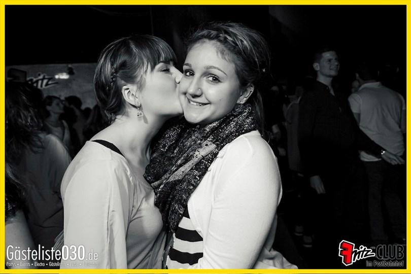 https://www.gaesteliste030.de/Partyfoto #4 Fritzclub Berlin vom 08.02.2014