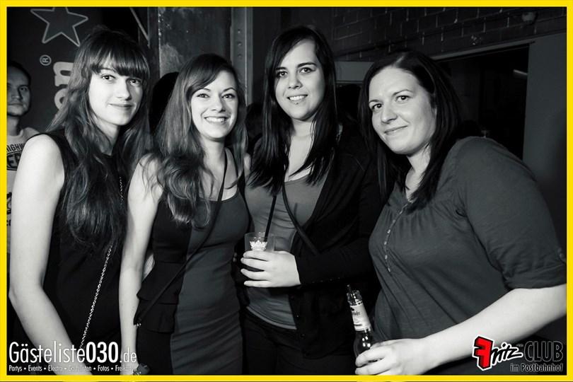 https://www.gaesteliste030.de/Partyfoto #25 Fritzclub Berlin vom 08.02.2014
