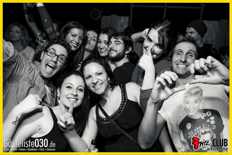 https://www.gaesteliste030.de/Partyfoto #35 Fritzclub Berlin vom 08.02.2014