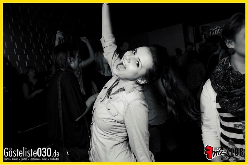 https://www.gaesteliste030.de/Partyfoto #29 Fritzclub Berlin vom 08.02.2014