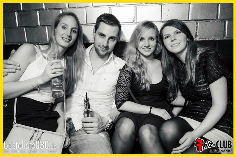 https://www.gaesteliste030.de/Partyfoto #21 Fritzclub Berlin vom 08.02.2014