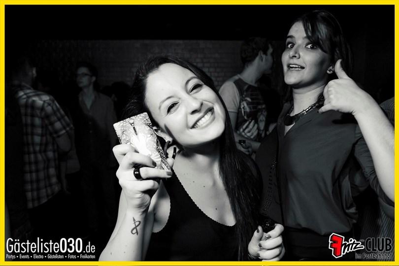 https://www.gaesteliste030.de/Partyfoto #74 Fritzclub Berlin vom 08.02.2014