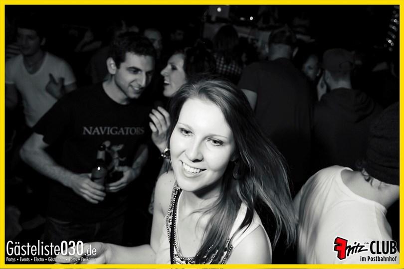 https://www.gaesteliste030.de/Partyfoto #16 Fritzclub Berlin vom 08.02.2014