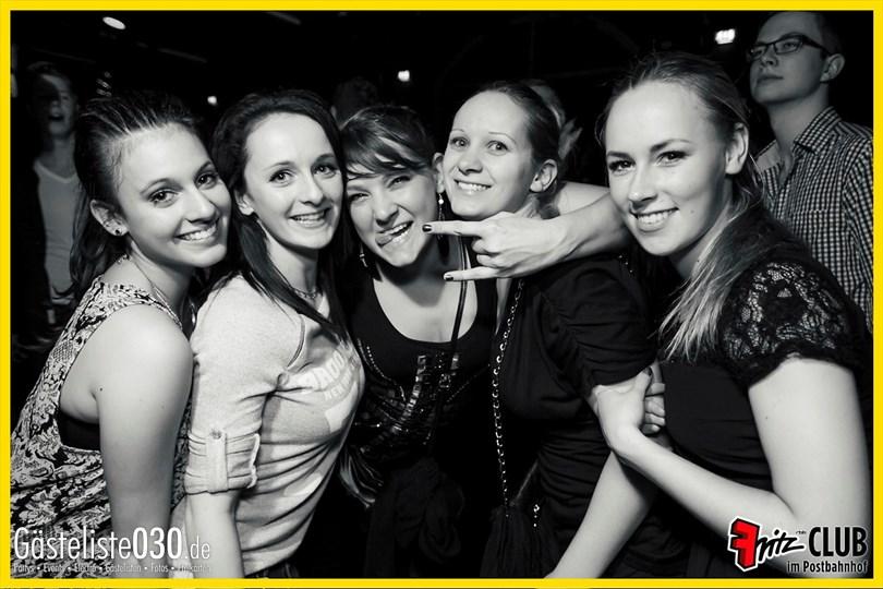 https://www.gaesteliste030.de/Partyfoto #15 Fritzclub Berlin vom 08.02.2014