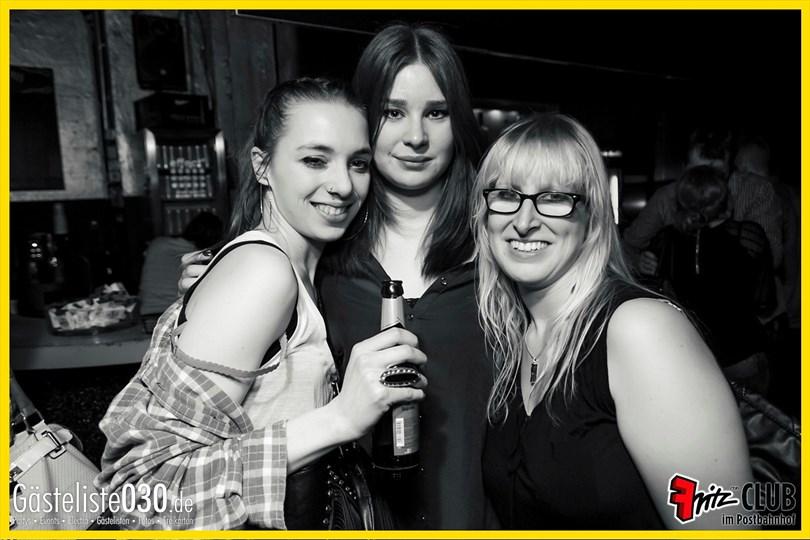 https://www.gaesteliste030.de/Partyfoto #32 Fritzclub Berlin vom 08.02.2014