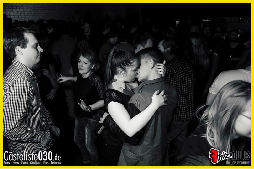 https://www.gaesteliste030.de/Partyfoto #60 Fritzclub Berlin vom 08.02.2014