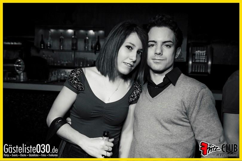 https://www.gaesteliste030.de/Partyfoto #38 Fritzclub Berlin vom 08.02.2014