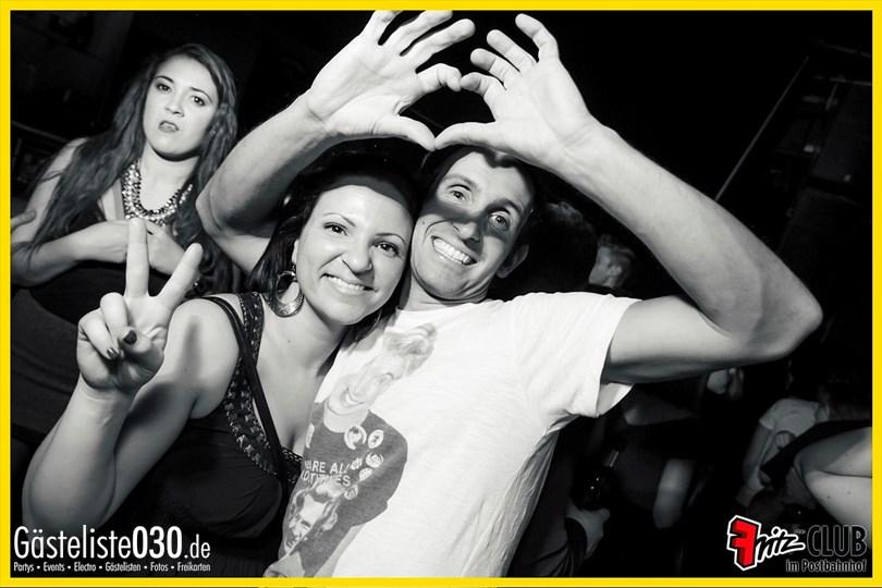 https://www.gaesteliste030.de/Partyfoto #28 Fritzclub Berlin vom 08.02.2014