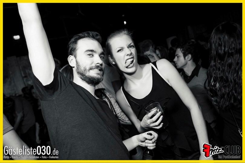 https://www.gaesteliste030.de/Partyfoto #10 Fritzclub Berlin vom 08.02.2014