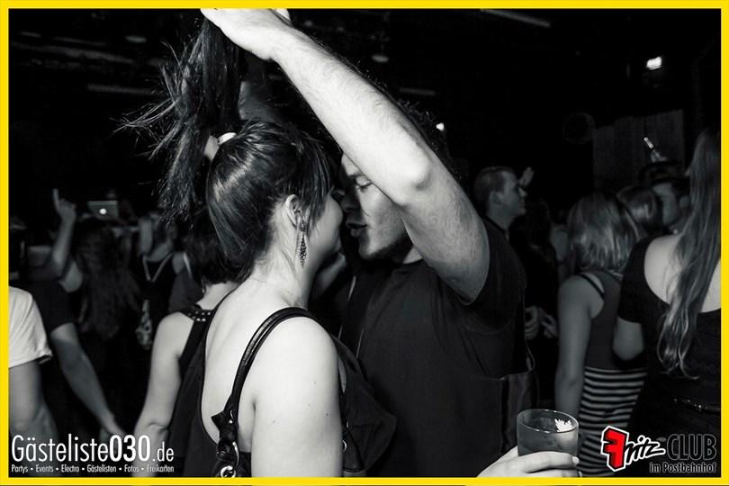 https://www.gaesteliste030.de/Partyfoto #8 Fritzclub Berlin vom 08.02.2014