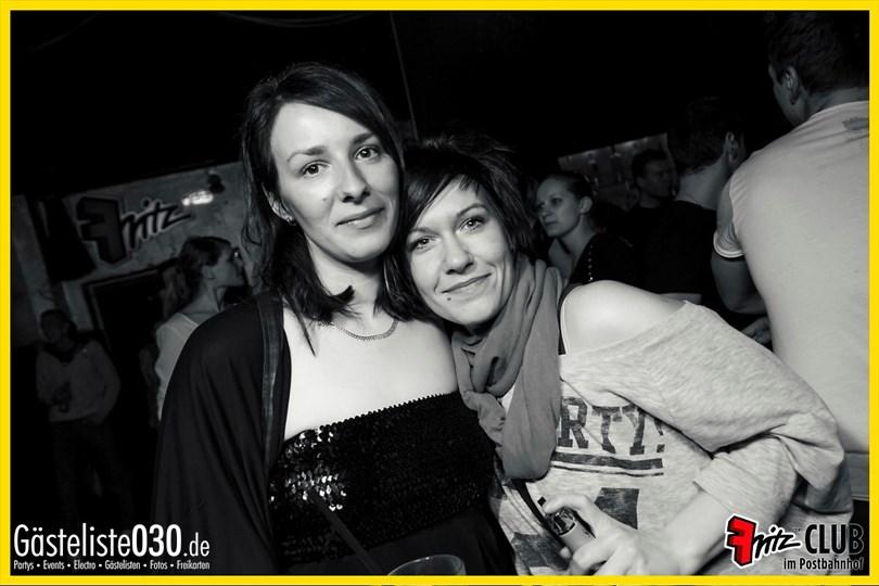 https://www.gaesteliste030.de/Partyfoto #71 Fritzclub Berlin vom 08.02.2014