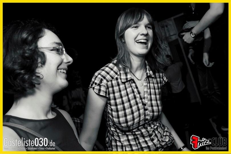 https://www.gaesteliste030.de/Partyfoto #31 Fritzclub Berlin vom 08.02.2014