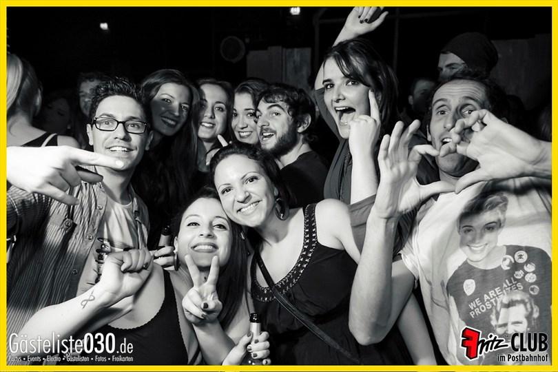 https://www.gaesteliste030.de/Partyfoto #63 Fritzclub Berlin vom 08.02.2014
