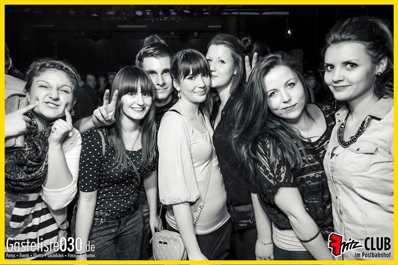 https://www.gaesteliste030.de/Partyfoto #1 Fritzclub Berlin vom 08.02.2014