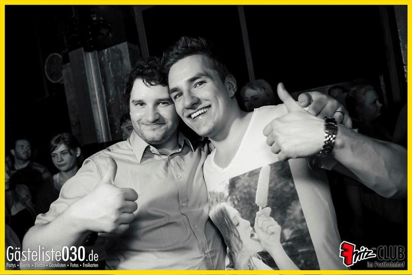 https://www.gaesteliste030.de/Partyfoto #13 Fritzclub Berlin vom 08.02.2014