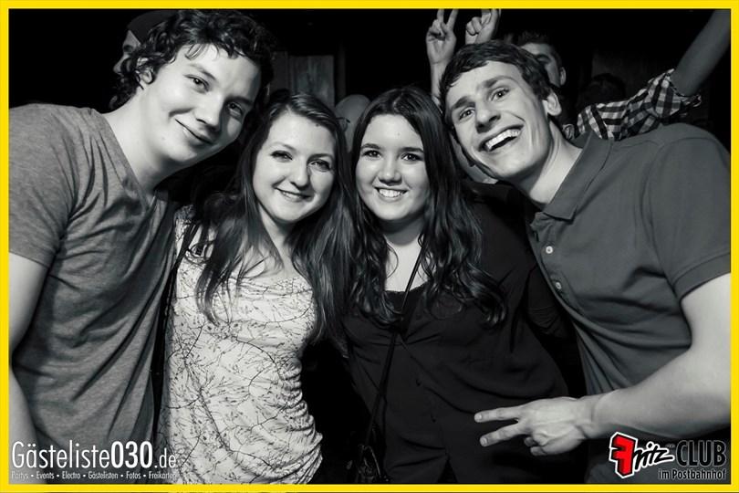 https://www.gaesteliste030.de/Partyfoto #46 Fritzclub Berlin vom 08.02.2014
