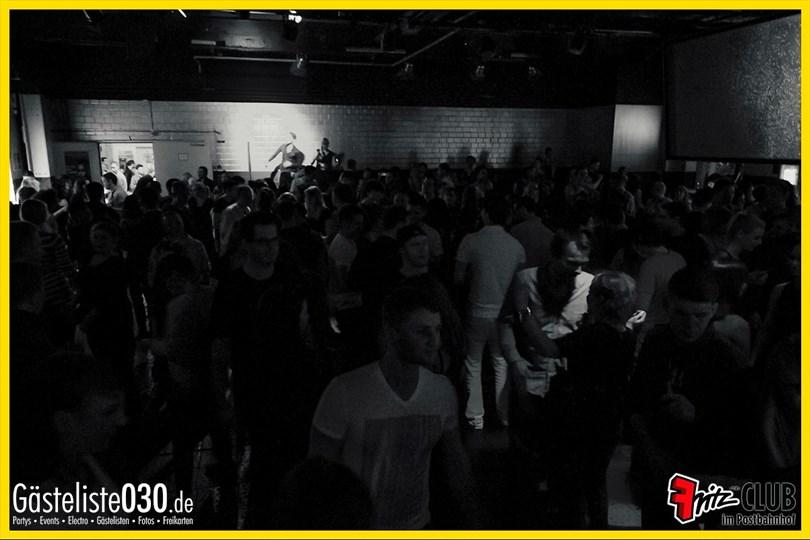 https://www.gaesteliste030.de/Partyfoto #54 Fritzclub Berlin vom 08.02.2014