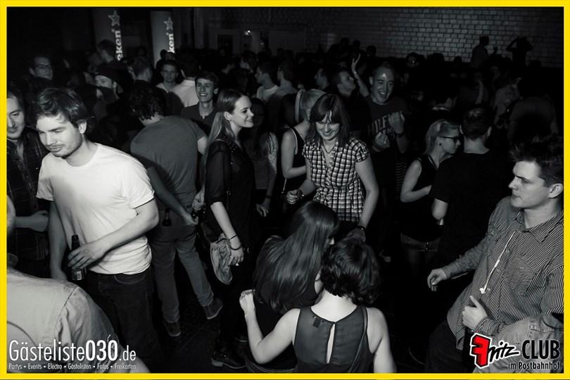 https://www.gaesteliste030.de/Partyfoto #61 Fritzclub Berlin vom 08.02.2014
