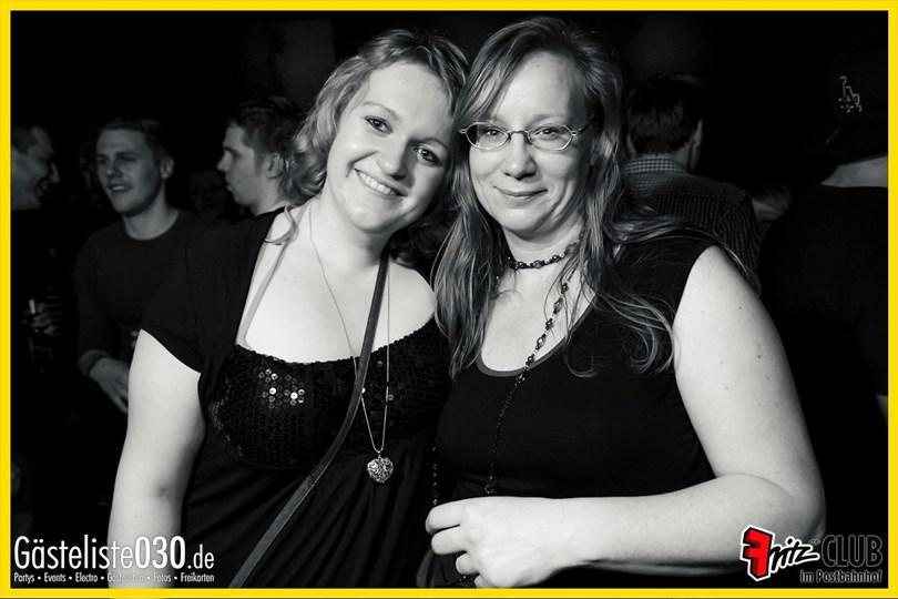 https://www.gaesteliste030.de/Partyfoto #53 Fritzclub Berlin vom 08.02.2014