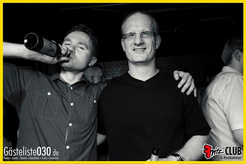 https://www.gaesteliste030.de/Partyfoto #68 Fritzclub Berlin vom 08.02.2014