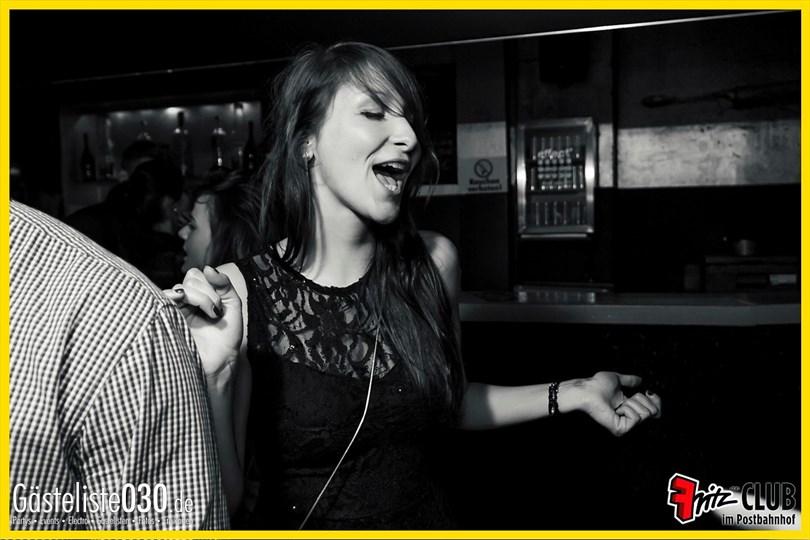 https://www.gaesteliste030.de/Partyfoto #19 Fritzclub Berlin vom 08.02.2014