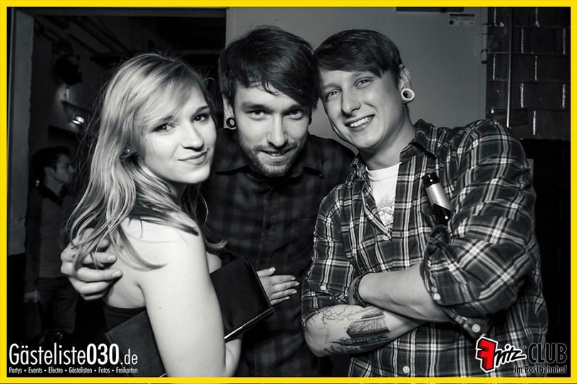 https://www.gaesteliste030.de/Partyfoto #39 Fritzclub Berlin vom 08.02.2014