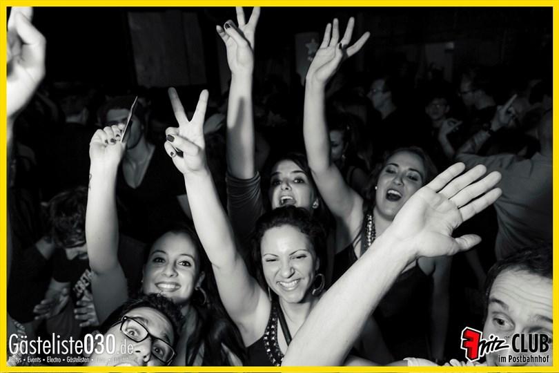 https://www.gaesteliste030.de/Partyfoto #14 Fritzclub Berlin vom 08.02.2014