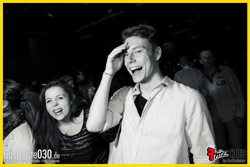 https://www.gaesteliste030.de/Partyfoto #41 Fritzclub Berlin vom 08.02.2014