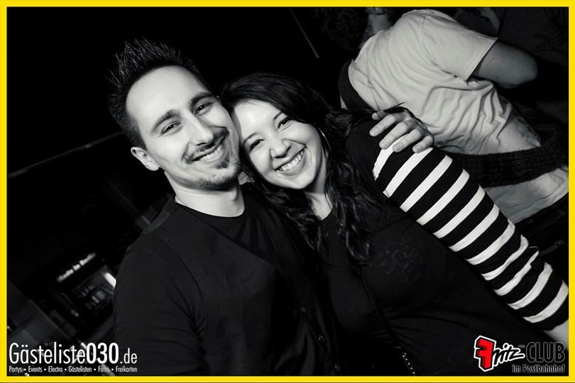 https://www.gaesteliste030.de/Partyfoto #57 Fritzclub Berlin vom 08.02.2014