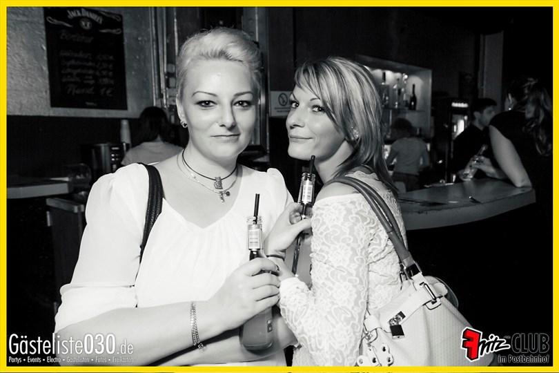 https://www.gaesteliste030.de/Partyfoto #47 Fritzclub Berlin vom 08.02.2014