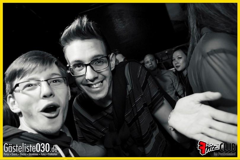 https://www.gaesteliste030.de/Partyfoto #59 Fritzclub Berlin vom 08.02.2014