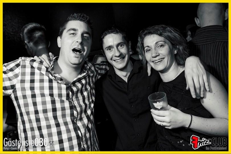https://www.gaesteliste030.de/Partyfoto #23 Fritzclub Berlin vom 08.02.2014
