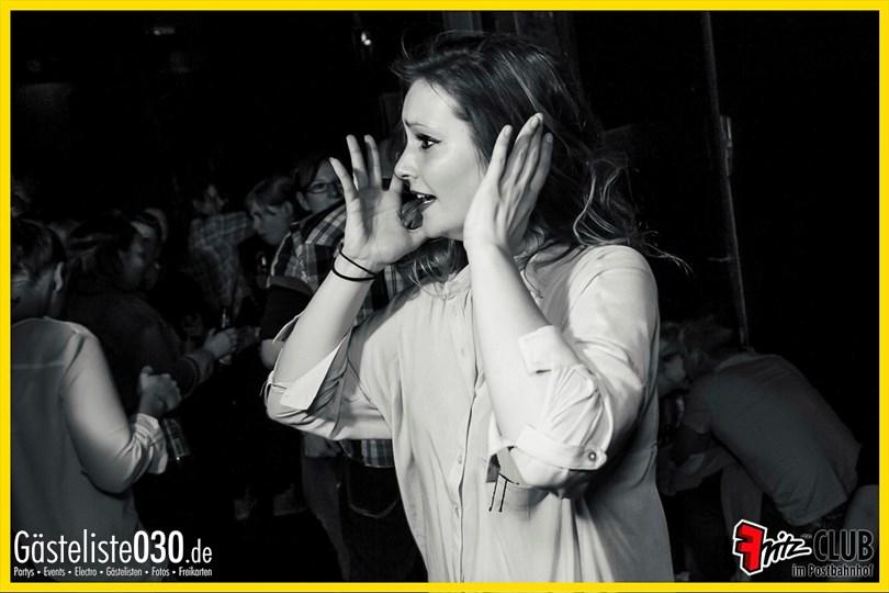 https://www.gaesteliste030.de/Partyfoto #58 Fritzclub Berlin vom 08.02.2014