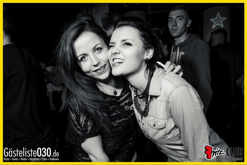 https://www.gaesteliste030.de/Partyfoto #18 Fritzclub Berlin vom 08.02.2014