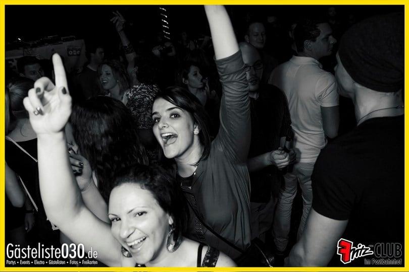https://www.gaesteliste030.de/Partyfoto #17 Fritzclub Berlin vom 08.02.2014