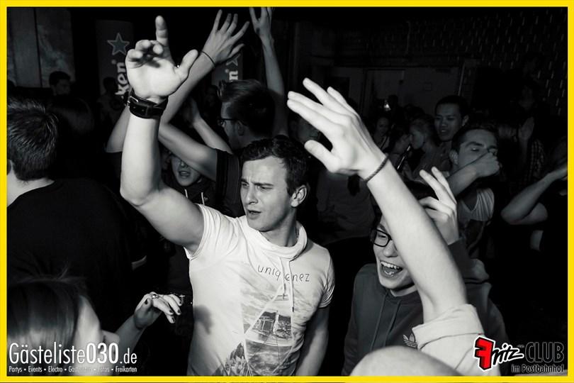 https://www.gaesteliste030.de/Partyfoto #11 Fritzclub Berlin vom 08.02.2014