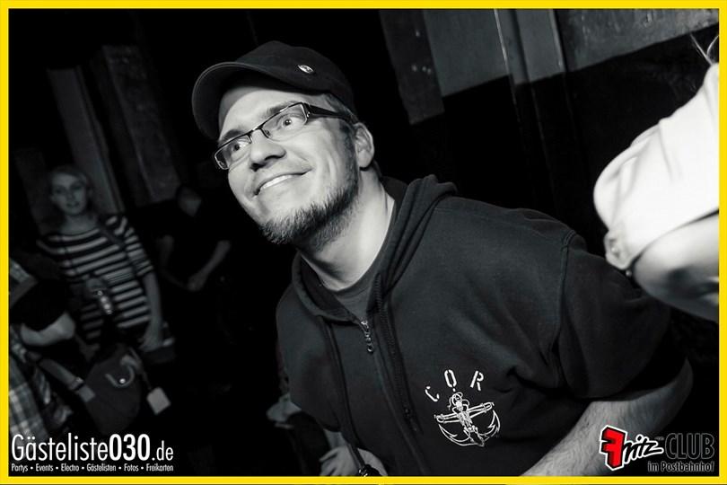 https://www.gaesteliste030.de/Partyfoto #27 Fritzclub Berlin vom 08.02.2014