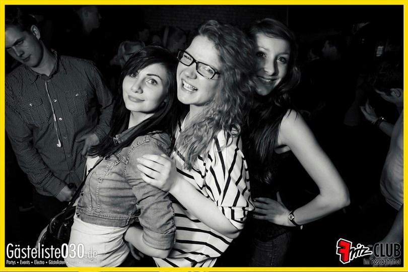 https://www.gaesteliste030.de/Partyfoto #42 Fritzclub Berlin vom 08.02.2014