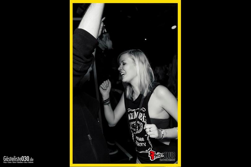 https://www.gaesteliste030.de/Partyfoto #67 Fritzclub Berlin vom 08.02.2014